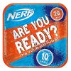 Nerf Partyware