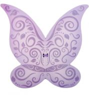 Disney Fairies Party Wings