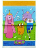 Adventure Time Lootbags