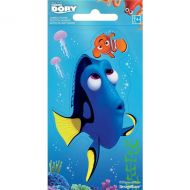 Finding Dory Jumbo Stickers