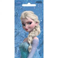 Frozen Elsa Jumbo Stickers