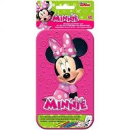Minnie Mouse Sticker Activity Kit