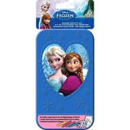 Disney Frozen Sticker Activity Kit