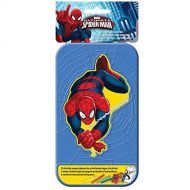 Spiderman Sticker Activity Kit