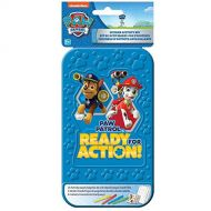 Paw Patrol Sticker Activity Kit