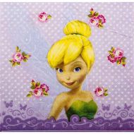 Disney Fairies Lunch Napkins