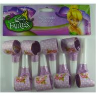 Disney Fairies Blowouts
