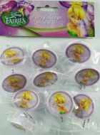 Disney Fairies Party Rings