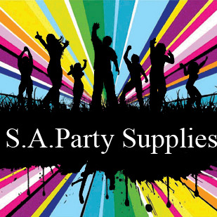 South Australia Party Supplies